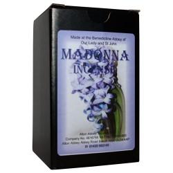 Box of Madona Incense (Around 350g)