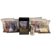 Gift Set - Alton Abbey Incense