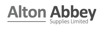 Alton Abbey Supplies Limited